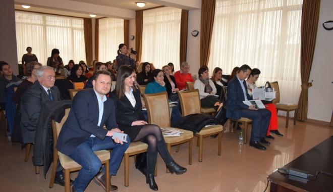 Constanţa va fi promovată turistic, printr-un proiect comun cu Bulgaria - constanta3-1513696474.jpg