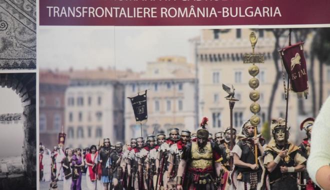 Constanţa va fi promovată turistic, printr-un proiect comun cu Bulgaria - constanta5-1513696493.jpg