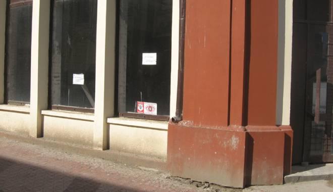 Galerie foto. Constanța - oraș de închiriat - constanta6-1424612105.jpg