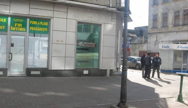Galerie foto. Constanța - oraș de închiriat - constanta7-1424612114.jpg