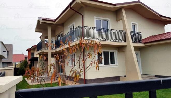 Foto: Constanţa oferă prea puţine apartamente la vânzare, iar cererea e în creştere