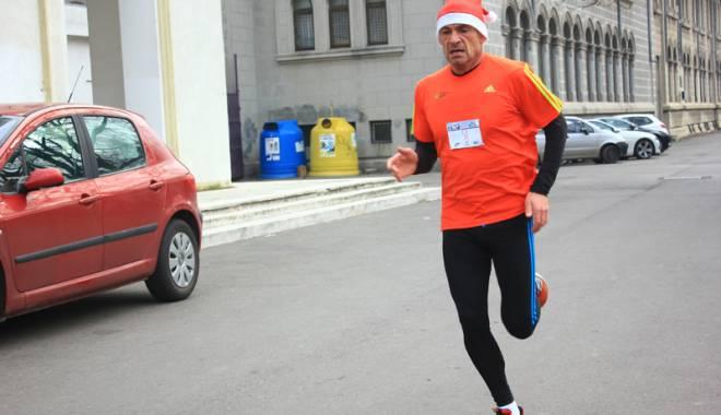 Constanța și-a desemnat  cel mai rapid Moș Crăciun,  la Crosul SantaRun - constantasantarun5-1450634719.jpg
