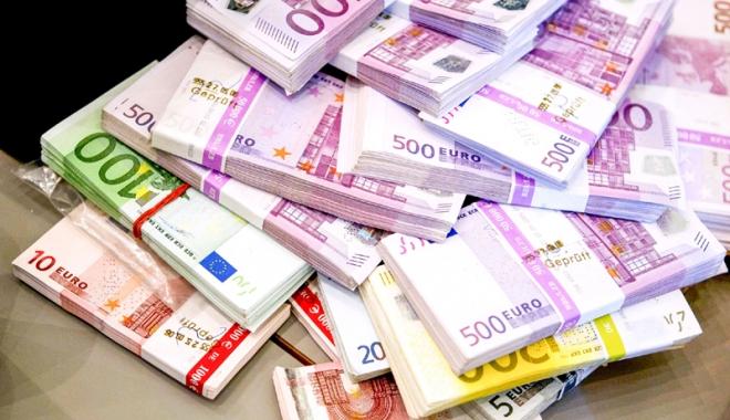 Foto: Constănţean acuzat că a obţinut bani europeni prin acte false