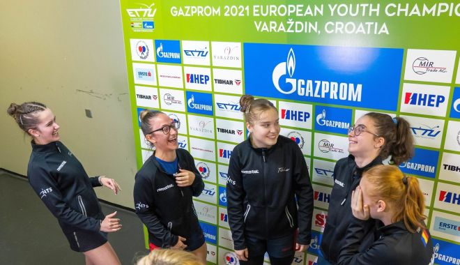 """Constănţencele, în """"cărţi"""" pentru noi medalii la Campionatele Europene de tenis de masă - constantencele-1627065952.jpg"""