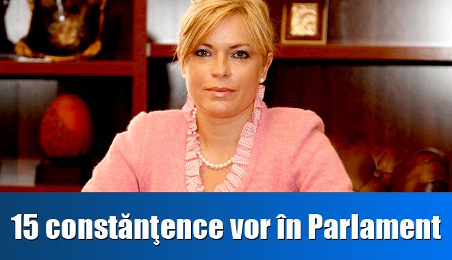 Ce reprezentante ale sexului frumos intră în lupta electorală din Constanţa - constantenceparlament-1352885102.jpg