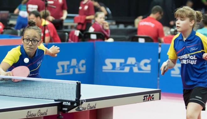 Constănţenii impresionează la Campionatul European de tenis de masă - constantenii-1500214234.jpg