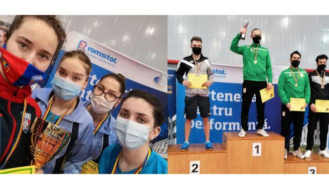 """Constănţenii, pe podium la """"maratonul"""" de tenis de masă de la Buzău - constantenii-1608757781.jpg"""