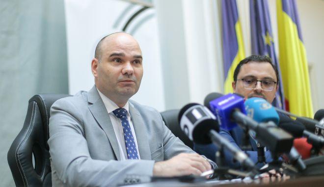 Foto: Președintele AEP susține că în diaspora votarea se poate prelungi în toate cele trei zile