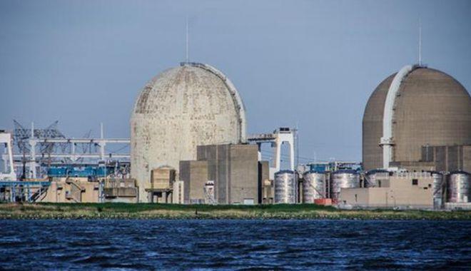 Construcţia reactoarelor 3 şi 4 va începe în 2024 - constructiareactoarelor3si4-1614103693.jpg