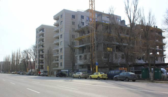 MAMAIA SE SUFOCĂ! Se ridică hotel după hotel! - constructiimamaia36-1425317994.jpg