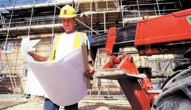Foto: INS. Care este costul forţei de muncă în ţara noastră