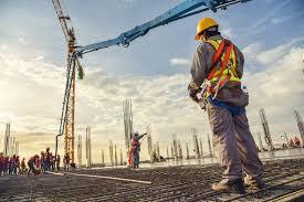 Constructorii au dat lovitura în 2019 - constructori14022020-1581687563.jpg