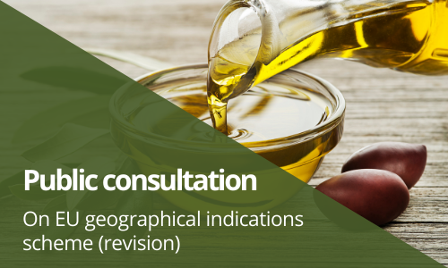 Consultare publică privind schema de indicații geografice a UE - consultareapublicaschemadeindica-1611686688.jpg