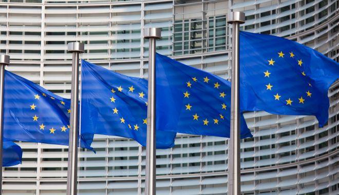 Foto: Consultare europeană privind eficientizarea energetică a clădirilor