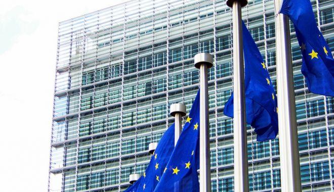 Consultare europeană privind stabilirea salariilor minime echitabile - consultareeuropeanaprivindstabil-1591379490.jpg
