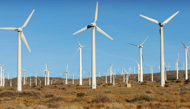 Foto: Consultare privind finanțarea proiectelor din domeniul energiei din surse regenerabile