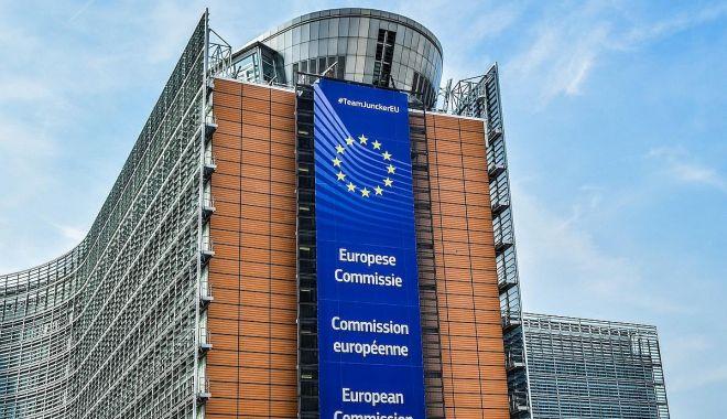 Foto: Consultare privind infrastructura energetică transeuropeană