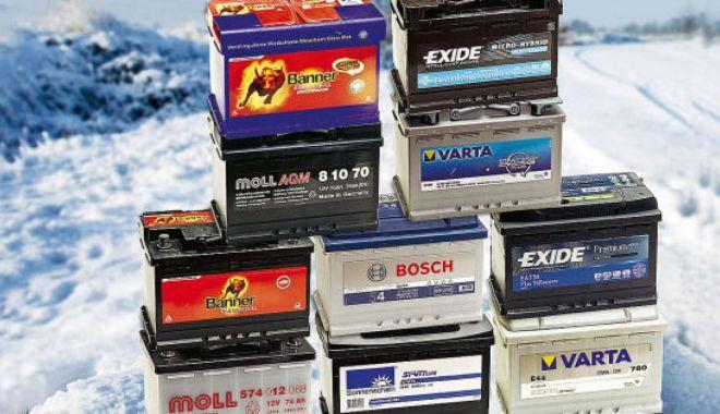 Consumul de baterii electrice va crește exponențial. Iată ce propune Comisia Europeană! - consumuldebateriivacresteexponen-1608041249.jpg