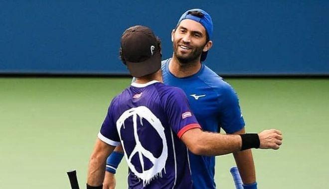 Contăm tot mai puţin în tenis! Horia Tecău, unicul român în Top 100 ATP - contam2-1606232909.jpg