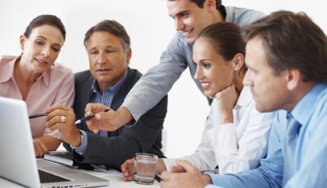 Foto: Cum se calculează stagiul de cotizare în cazul contractelor de muncă parţiale
