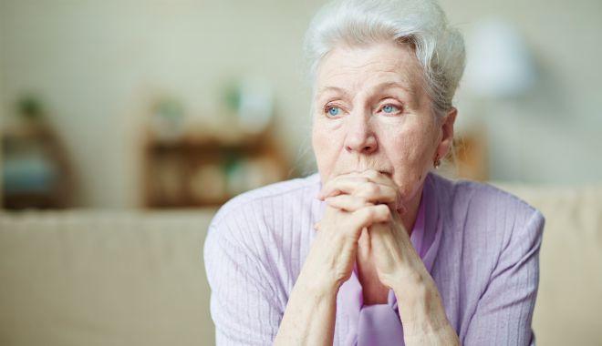Ce se întâmplă cu contribuțiile plătite de o persoană care a decedat înainte de pensie? - contributiisursathirdforcenews-1586698439.jpg