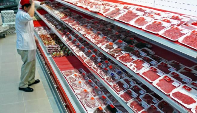 Cum puteți obține ajutoare de stat pentru stocarea cărnii de porc - controalecarne11374768054-1427962299.jpg