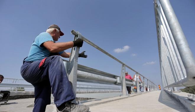 Foto: Grijă mare la contracte! Inspectorii ITM  descind pe litoral