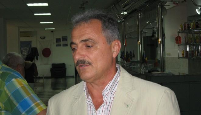 Foto: Convenţia Internaţională MLC - 2006 se aplică din august 2013