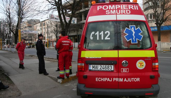 Copil ajuns în comă, după o ceartă pe Facebook - copiibataiemangalia-1580673978.jpg