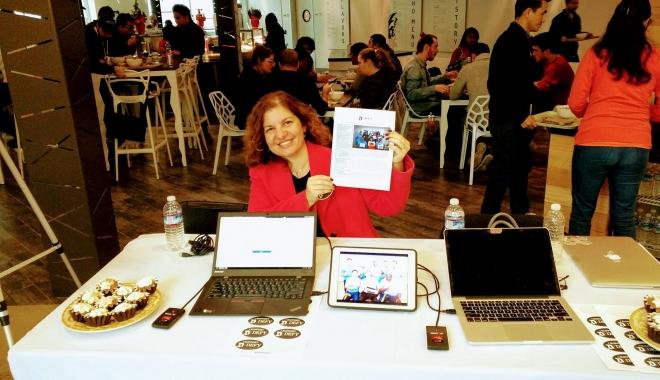 Români, angajați ai companiei Google, salvează copii bolnavi de cancer - copiibolnavi-1481630320.jpg