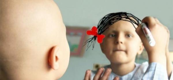 Foto: Cancerul poate fi tratat. Ce trebuie să ştii