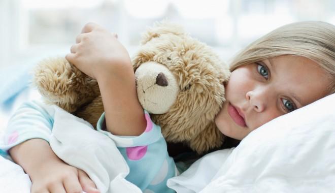 Ziua Copilului celebrată la Centrul de zi Focus - copiioncologie-1401203224.jpg