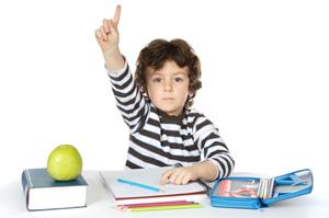 Foto: Ce dulce îi dau copilului la şcoală?