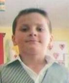 Copil din Constanţa, dispărut de acasă fără urmă. Poliţia, apel către cetăţeni - copil-1512582991.jpg