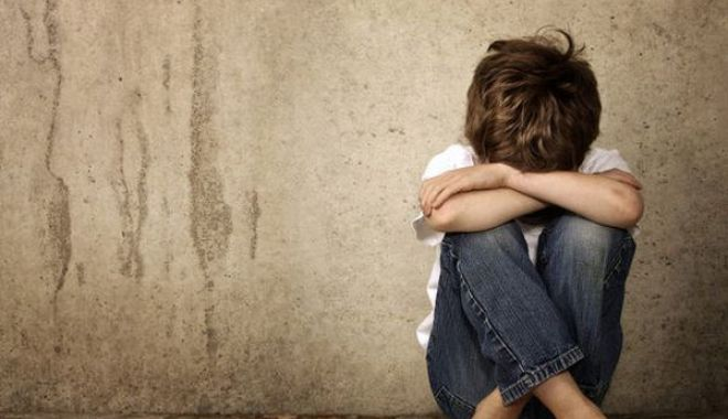 Foto: CAZ CUTREMURĂTOR! Pedofil italian, arestat. A abuzat sexual un minor român, după ce l-a drogat