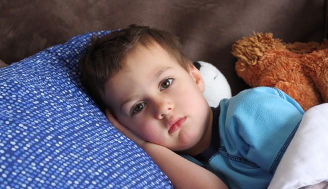 Cum poți scăpa de viermișorii intestinali ai copilului - copilcuviermisori-1334934015.jpg