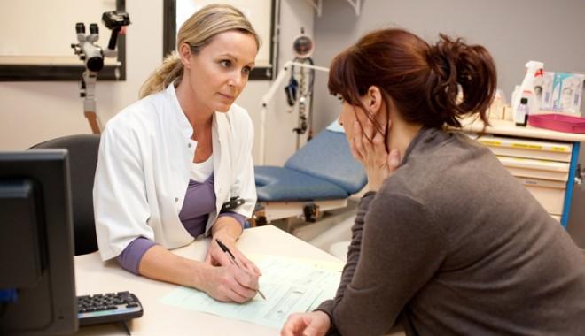C�t ne va costa un consult la medicul de familie - coplata-1323200767.jpg