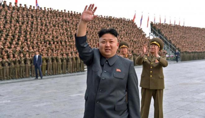 Coreea de Nord a testat un motor de rachetă - coreeadenordlansareracheta-1489933744.jpg