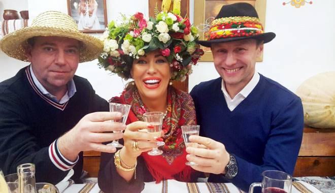 Foto: Scandal pe turiştii ruşi! Corina Martin, acuzată de sabotaj