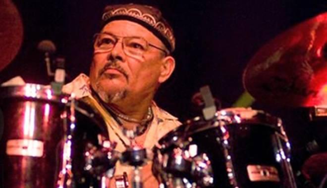 Foto: Jazz club! Corneliu Stroe, concert la Constanţa
