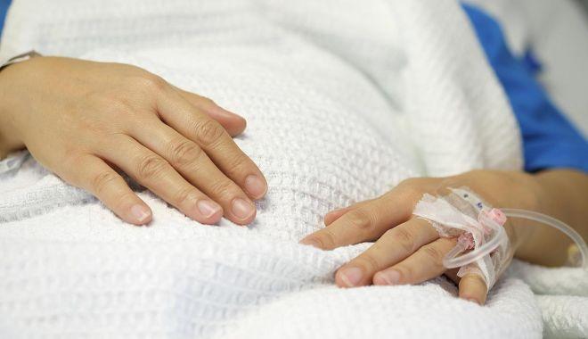 O angajată a Primăriei Constanța, confirmată cu infecție Covid-19 - corona-1592548998.jpg