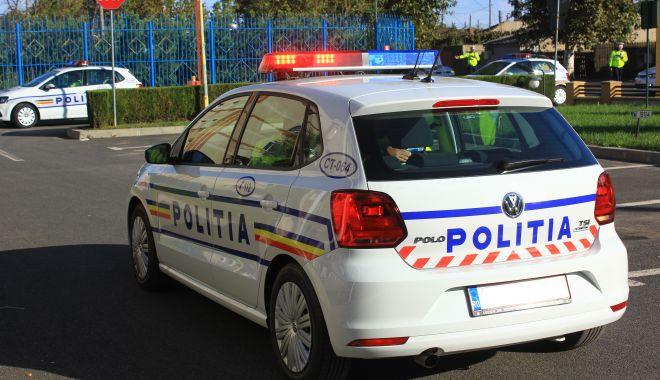 Fostul șef al Poliției Eforie, judecat pentru fapte de corupție - coteanujudecata-1611256364.jpg