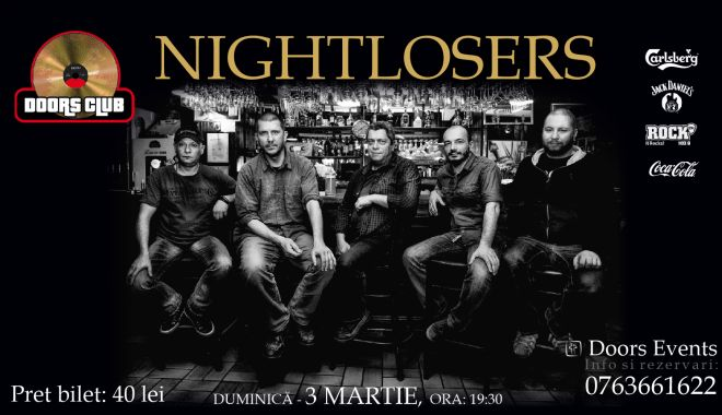 Nightlosers, concert la Constanţa - covernightlosers-1551444863.jpg