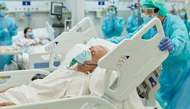 CORONAVIRUS. România a trecut de 4.000 de cazuri noi pe zi - covid11-1631700929.jpg