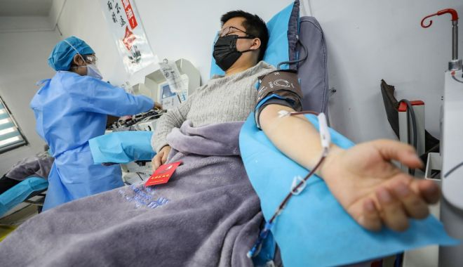 Peste 38.000 de români s-au vaccinat ămpotriva coronavirusului în ultimele 24 de ore - covid19inchina-1614800248.jpg