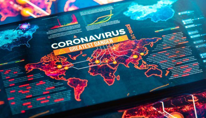 Numărul cazurilor de COVID-19 a depășit 100 de milioane în lume. Cifra s-a dublat în doar 3 luni - covid2-1611733323.jpg