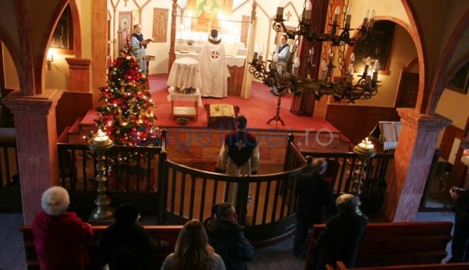 Crăciun Armenesc la Constanța - craciunularmenesc-1388912934.jpg