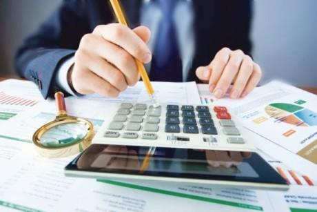 Foto: Creanţele fiscale vor fi impuse din oficiu, dacă nu sunt declarate