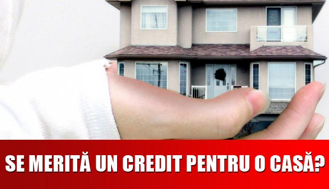 Foto: Cu ce îi mai ademenesc bancherii pe constănţeni