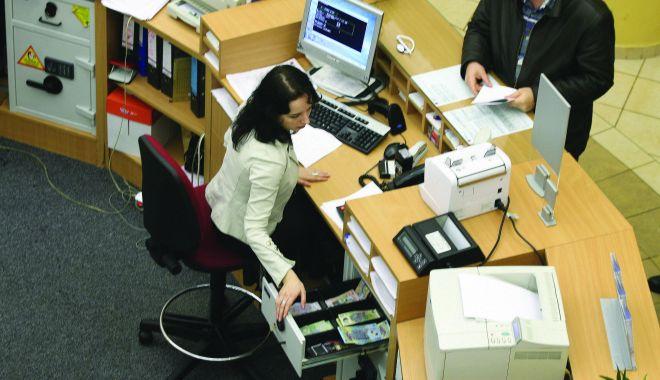 Creditul bancar se trezește din amorțire, iar economisirea face pasul înapoi - creditulbancarsetrezestedinamort-1574200364.jpg